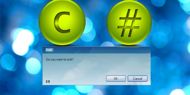 c# messagebox