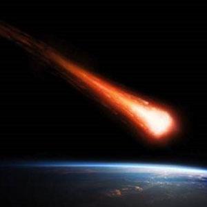 javascript meteor