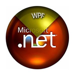 microsoft wpf