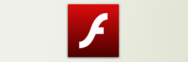 flash-actionscript
