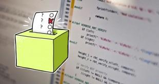 hangi programlama dili