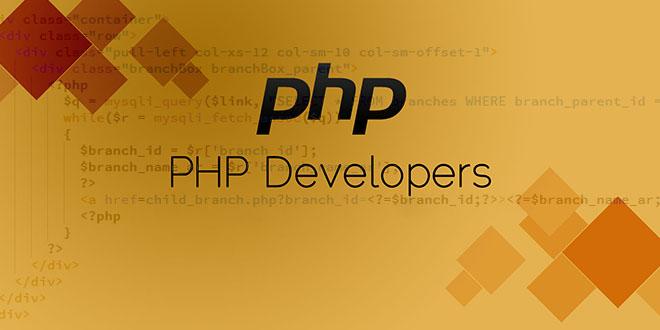 php örnekleri