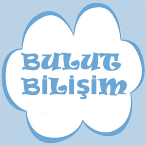 bulutbilisim