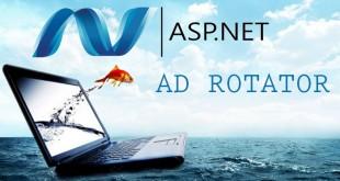 asp.net ad rotator