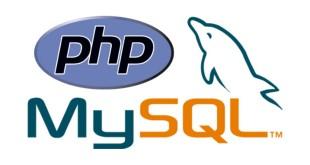 php ile mysql veritabanına kayıt ekleme